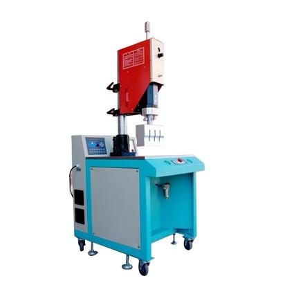 15k2600w塑料焊接机