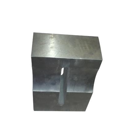 15K专用焊头