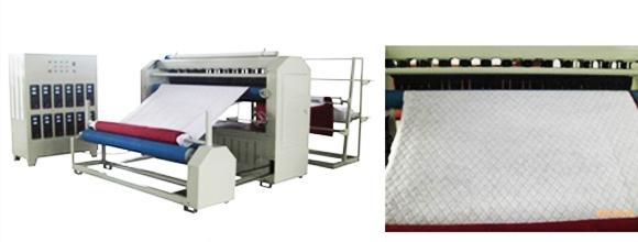 超声波自动化中超声波缝纫机换能器的原理